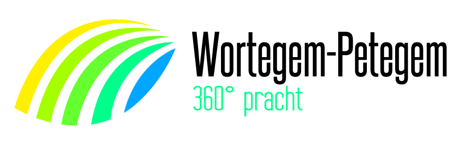 http://www.wortegem-petegem.be/